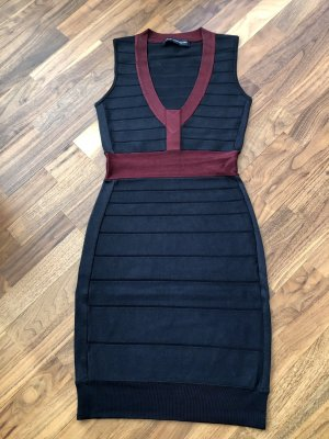 Bodycon Kleid von French Connection Ungetragen!!!!
