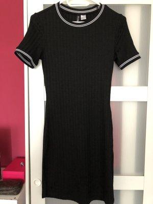 Bodyfit Kleid