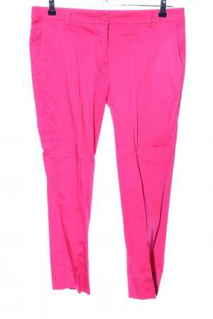 Bodyflirt 3/4-Hose pink Casual-Look