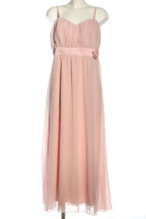 Bodyflirt Evening Dress pink elegant