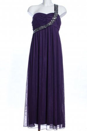 Bodyflirt Evening Dress lilac elegant