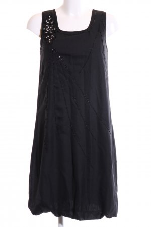 Bodyflirt Abendkleid schwarz Elegant