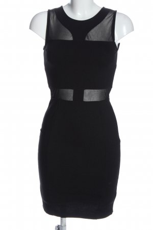 Bodyflirt Sheath Dress black business style