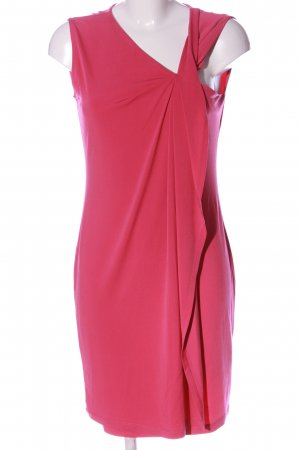 Bodyflirt Etuikleid pink Elegant