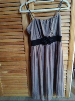 Bodyflirt Kleid