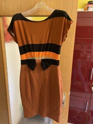 Bodyflirt Kleid Np 69€ gr M 38