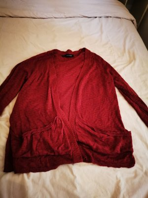bodyflirt lang Pullover