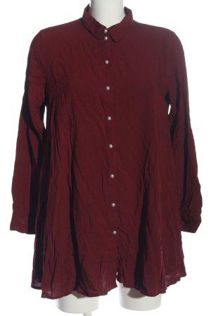 Bodyflirt Langarmhemd