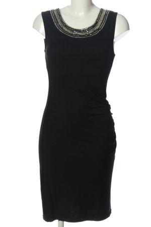 Bodyflirt Mini Abito nero elegante