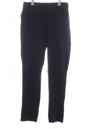 Bodyright Jersey Pants black casual look