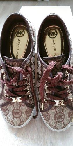 Boerum Sneaker