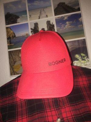 Bogner Basecap