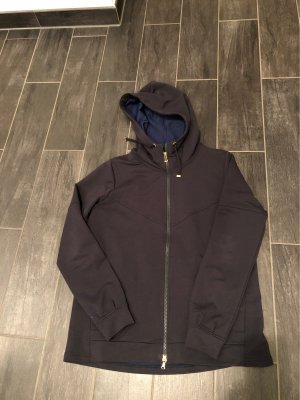 Bogner Hoody dark blue