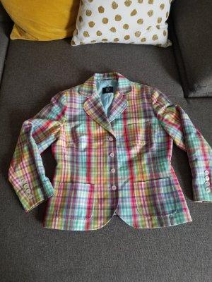Bogner Blazer Jacket mit Leinenanteil