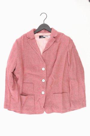 Bogner Blazer pink Größe 46