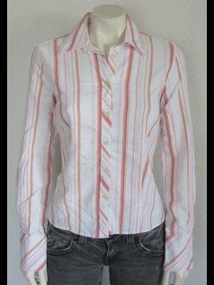 Bogner Jeans Camicetta a blusa multicolore