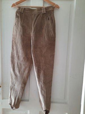 Bogner Jersey Pants multicolored