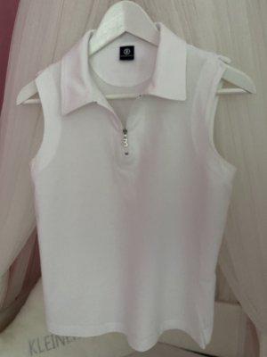 Bogner Damen Shirt M