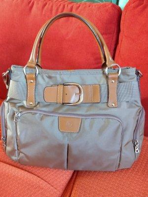 Bogner Carry Bag multicolored