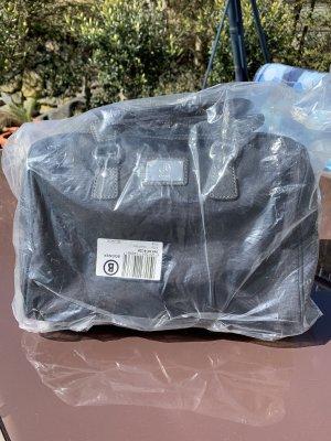 Bogner Elba Rica Handtasche