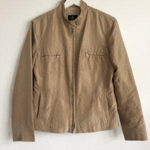 Bogner Fine Silk Jacket