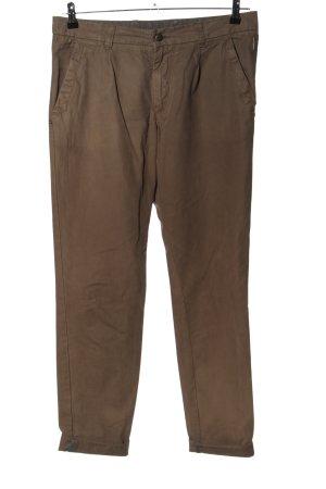 Bogner Fire + Ice Pantalon cargo brun style décontracté