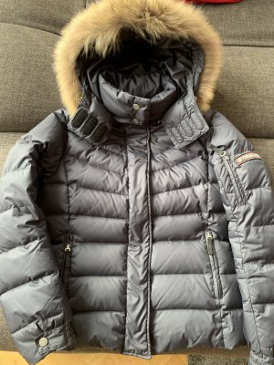 BOGNER FIRE+ICE‼️ Letzte Chance