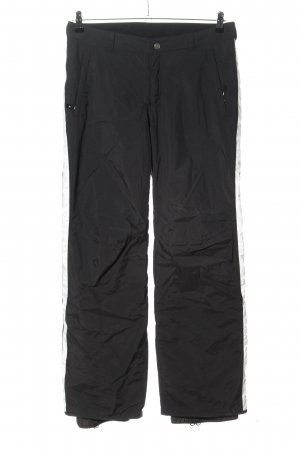 Bogner Fire + Ice Snow Pants black casual look
