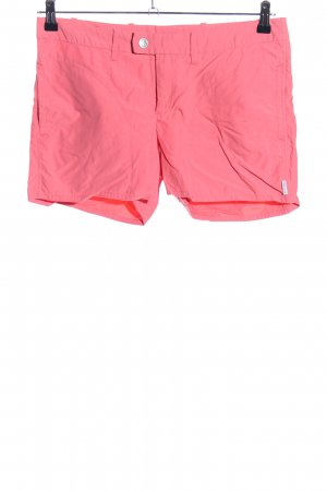 Bogner Fire + Ice Shorts pink casual look