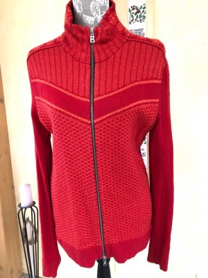 BOGNER Fire & Ice Strick-Cardigan Gr. 42