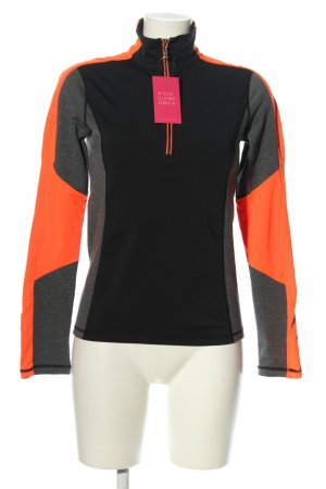 Bogner Fire + Ice Jersey marinero multicolor look casual