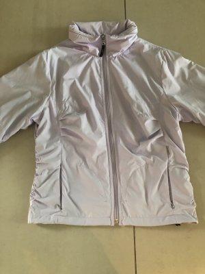 Bogner Fire + Ice Veste d'extérieur gris clair-violet