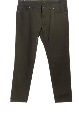 Bogner Five-Pocket-Hose khaki Casual-Look