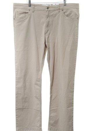 Bogner Five-Pocket-Hose camel Casual-Look