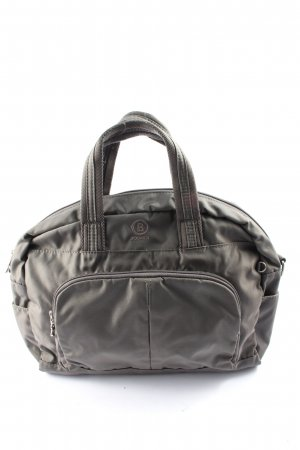 Bogner Handtasche schwarz