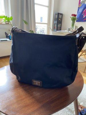 Bogner Handtasche