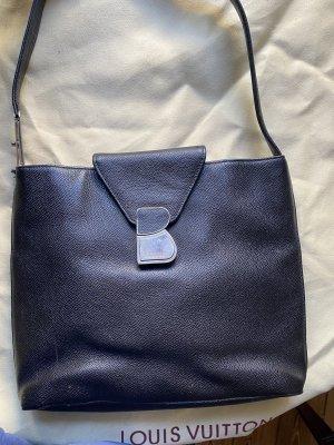 Bogner Handtasche original