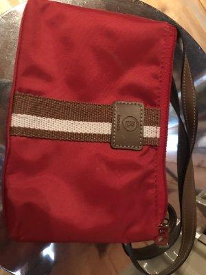 Bogner Handtaschenorganizer / Kosmetiktasche