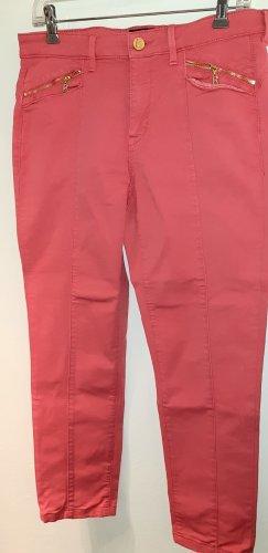 Bogner Jeans 7/8 rouge clair
