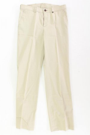 Bogner Trousers multicolored