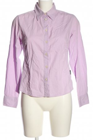 Bogner Jeans Shirt Blouse pink business style