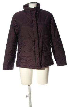 Bogner Jeans Winter Jacket brown casual look