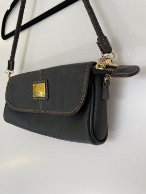 Bogner Mini Tasche