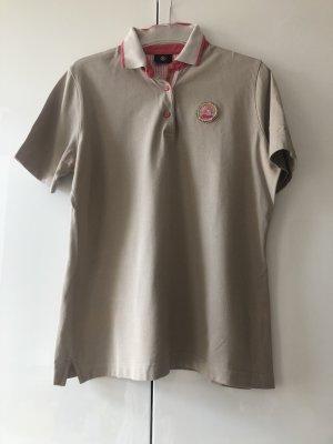 Bogner Polo shirt veelkleurig