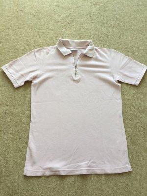 Bogner Polo-Shirt  Gr.38