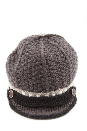 Bogner Bobble Hat multicolored casual look