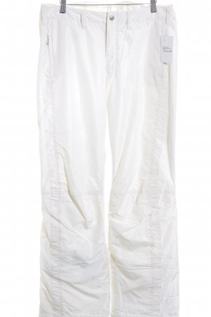 Bogner Snow Pants natural white