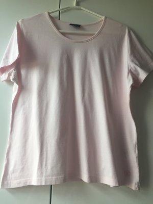 Bogner Shirt rosa