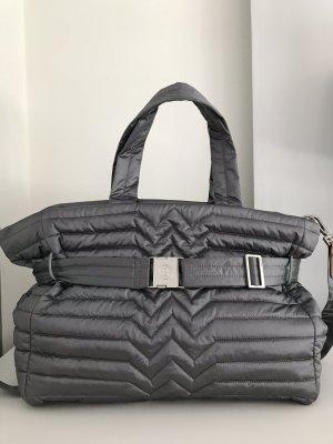 Bogner Handbag multicolored