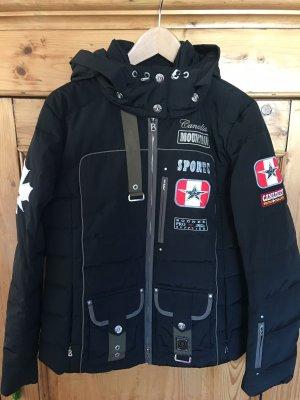 *Bogner* Skijacke